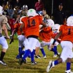 Broncos 9-30-15-39