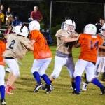 Broncos 9-30-15-40
