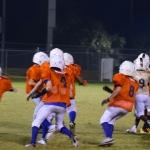 Broncos 9-30-15-43