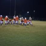 Broncos 9-30-15-44