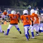 Broncos 9-30-15-45