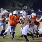 Broncos 9-30-15-46