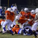 Broncos 9-30-15-47