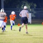 Broncos 9-30-15-48