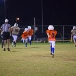 Broncos 9-30-15-49