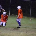 Broncos 9-30-15-50