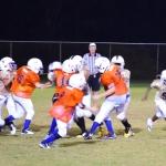 Broncos 9-30-15-56