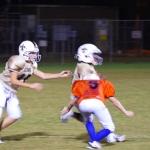 Broncos 9-30-15-57