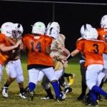 Broncos 9-30-15-59