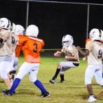 Broncos 9-30-15-60