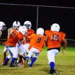 Broncos 9-30-15-61