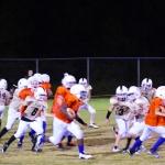 Broncos 9-30-15-62
