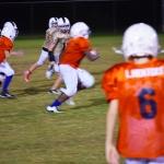 Broncos 9-30-15-63