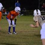 Broncos 9-30-15-64