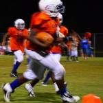 Broncos 9-30-15-68