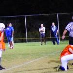 Broncos 9-30-15-71