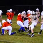 Broncos 9-30-15-73