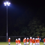 Broncos 9-30-15-74
