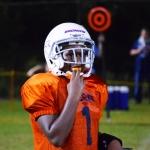 Broncos 9-30-15-77