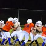 Broncos 9-30-15-78