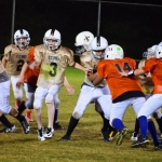 Broncos 9-30-15-79