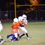 Broncos 9-30-15-84