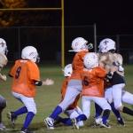 Broncos 9-30-15-85