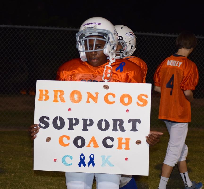 Broncos-10-19-15-1