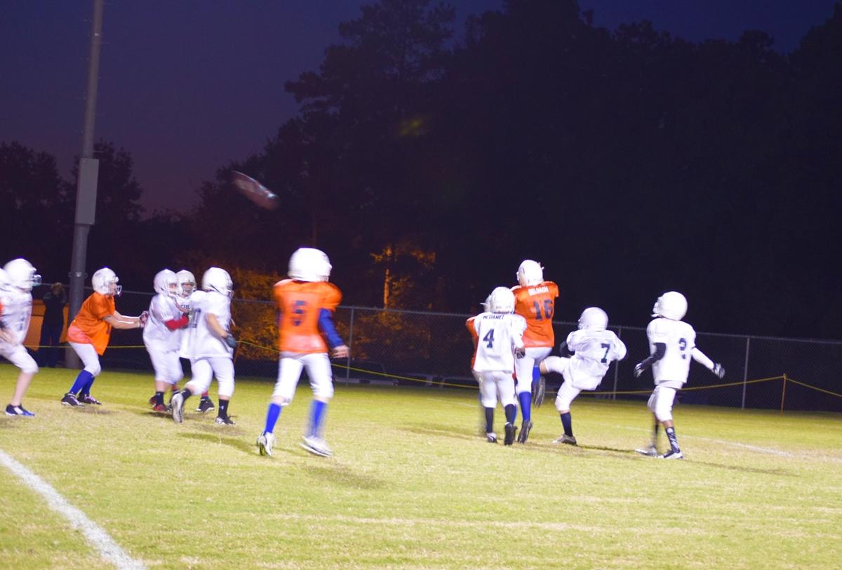 Broncos-10-19-15-14