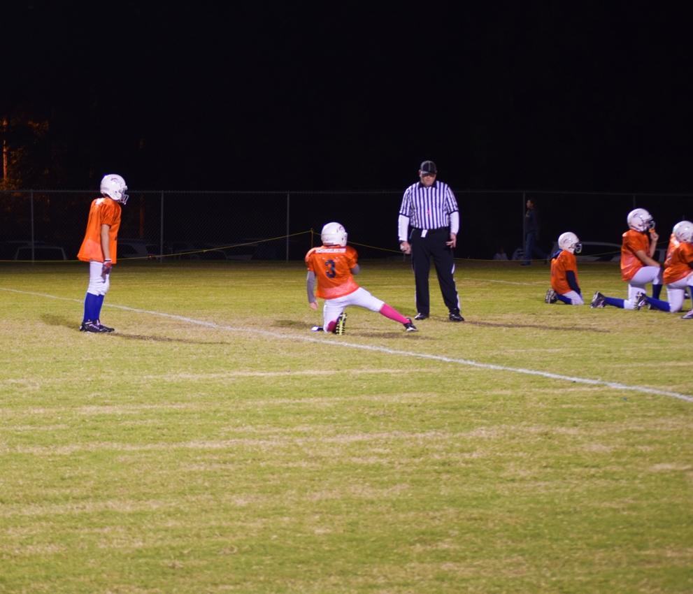 Broncos-10-19-15-18