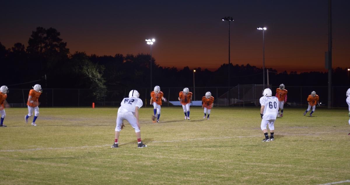 Broncos-10-19-15-20