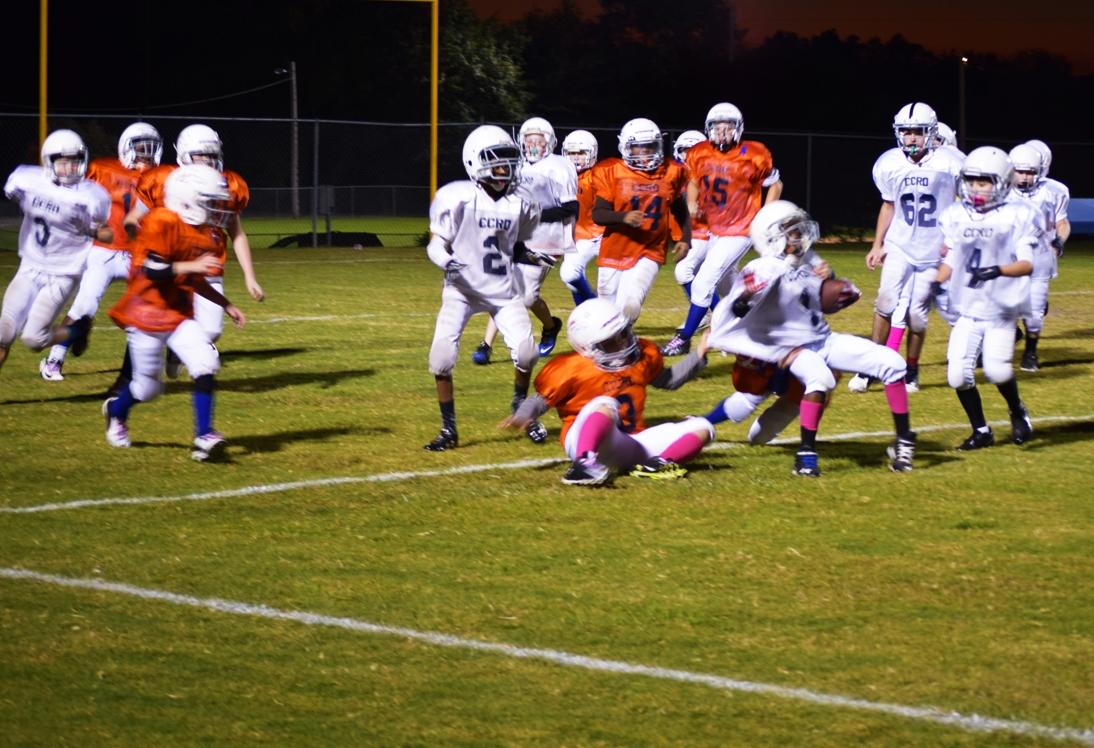 Broncos-10-19-15-22