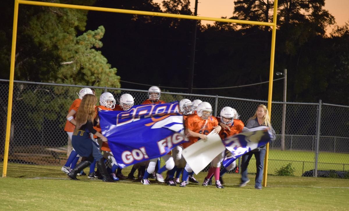 Broncos-10-19-15-3