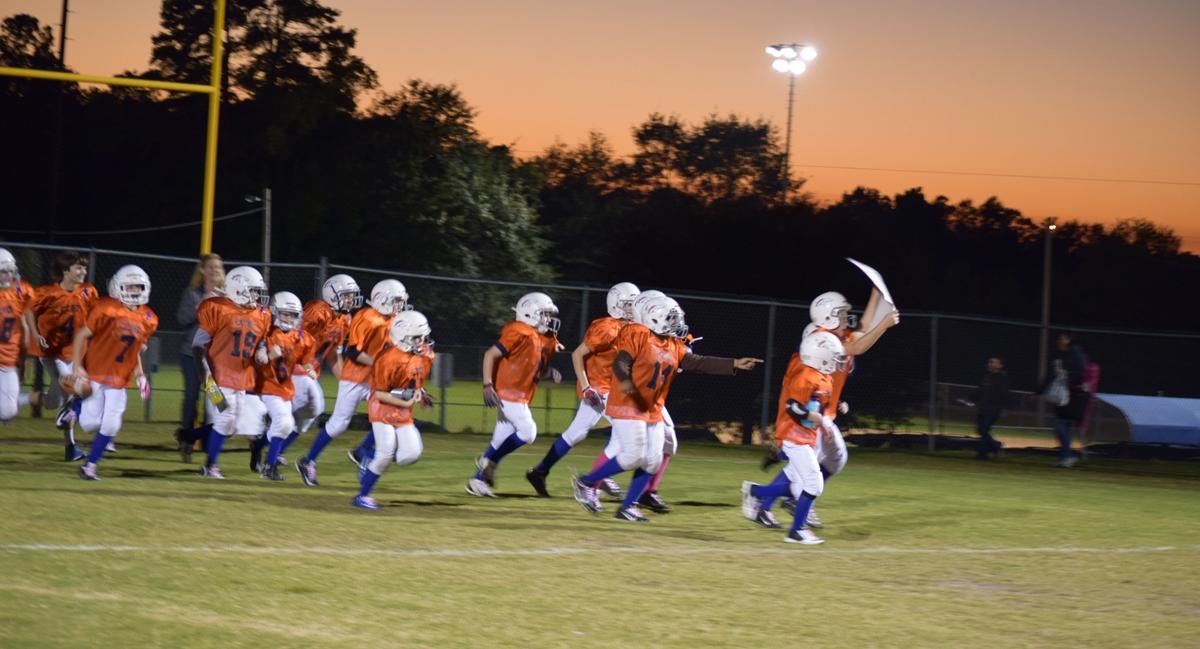 Broncos-10-19-15-4