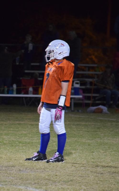 Broncos-10-19-15-44
