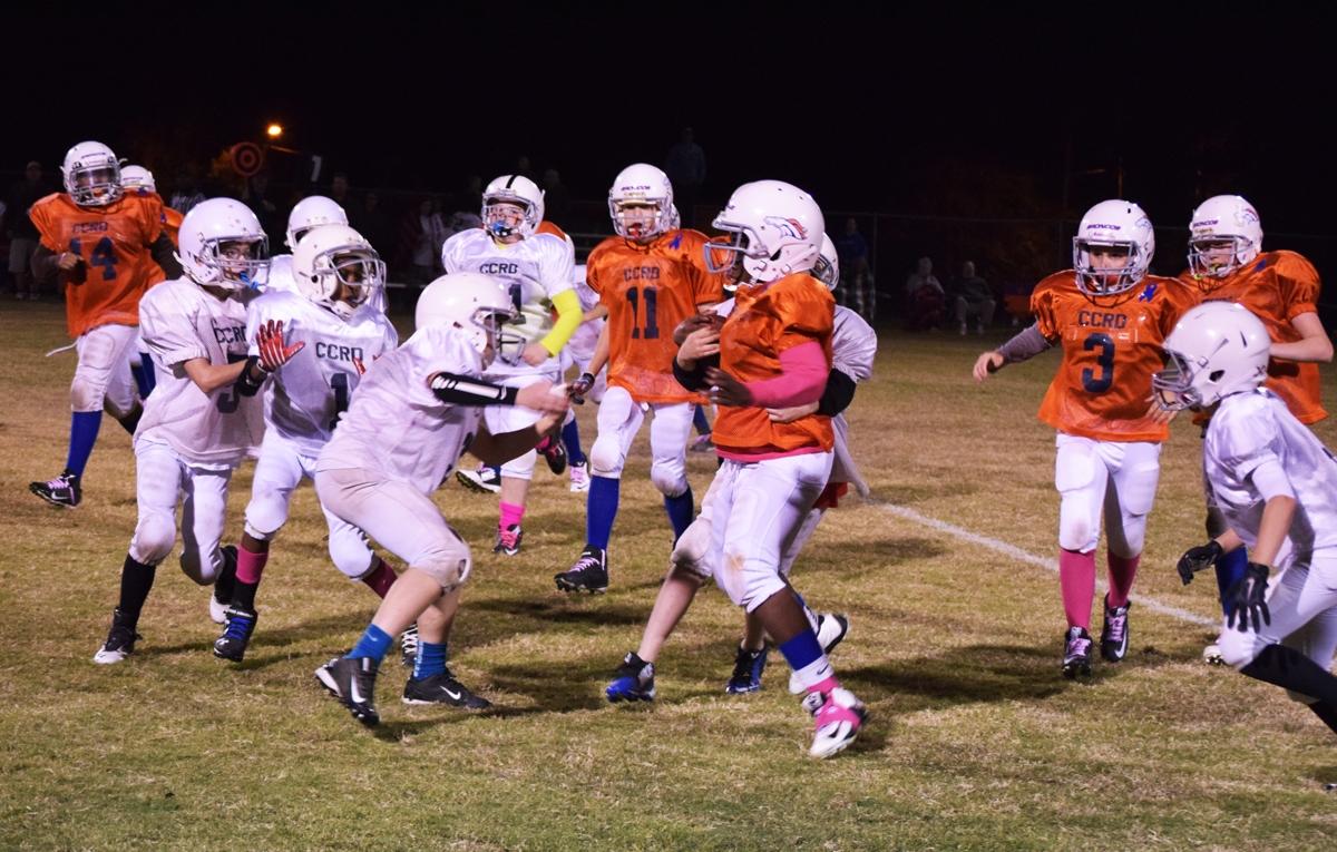 Broncos-10-19-15-63