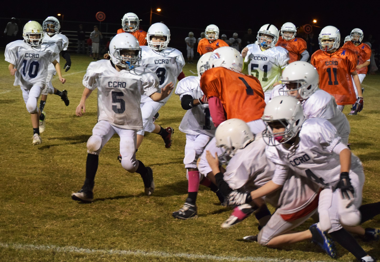 Broncos-10-19-15-64
