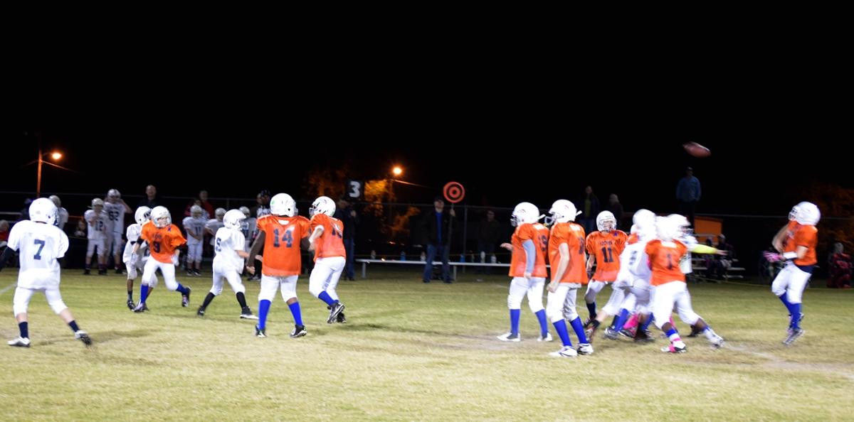 Broncos-10-19-15-65