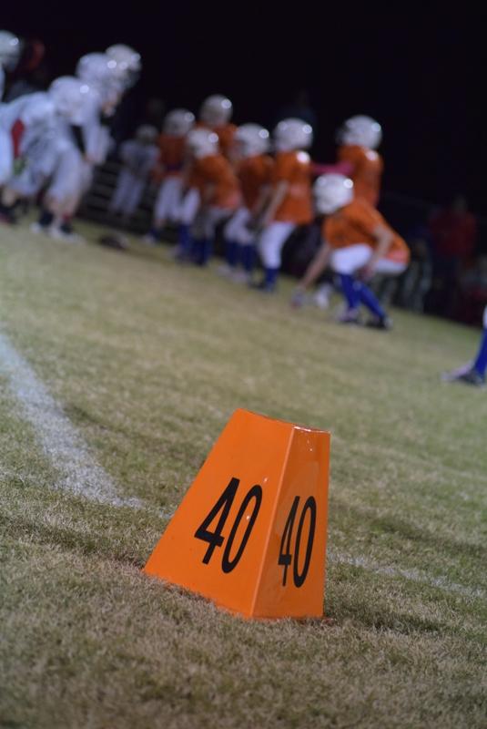 Broncos-10-19-15-66