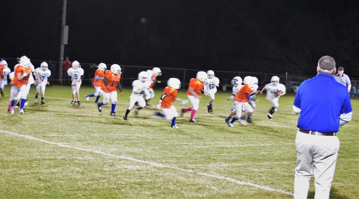 Broncos-10-19-15-73