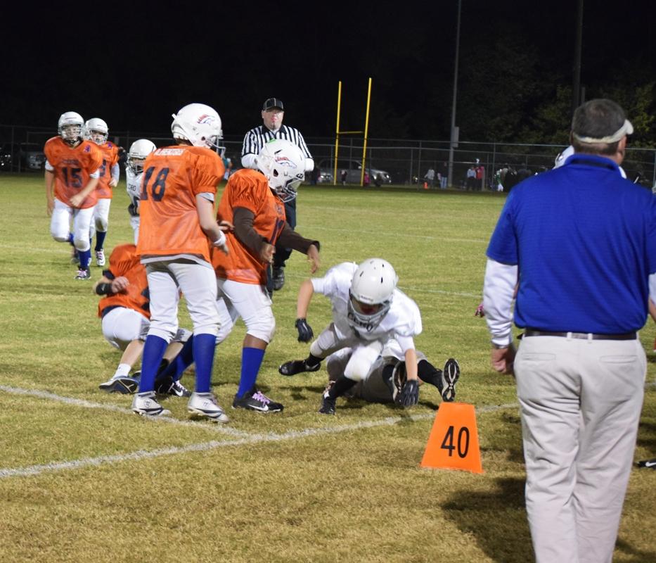 Broncos-10-19-15-75