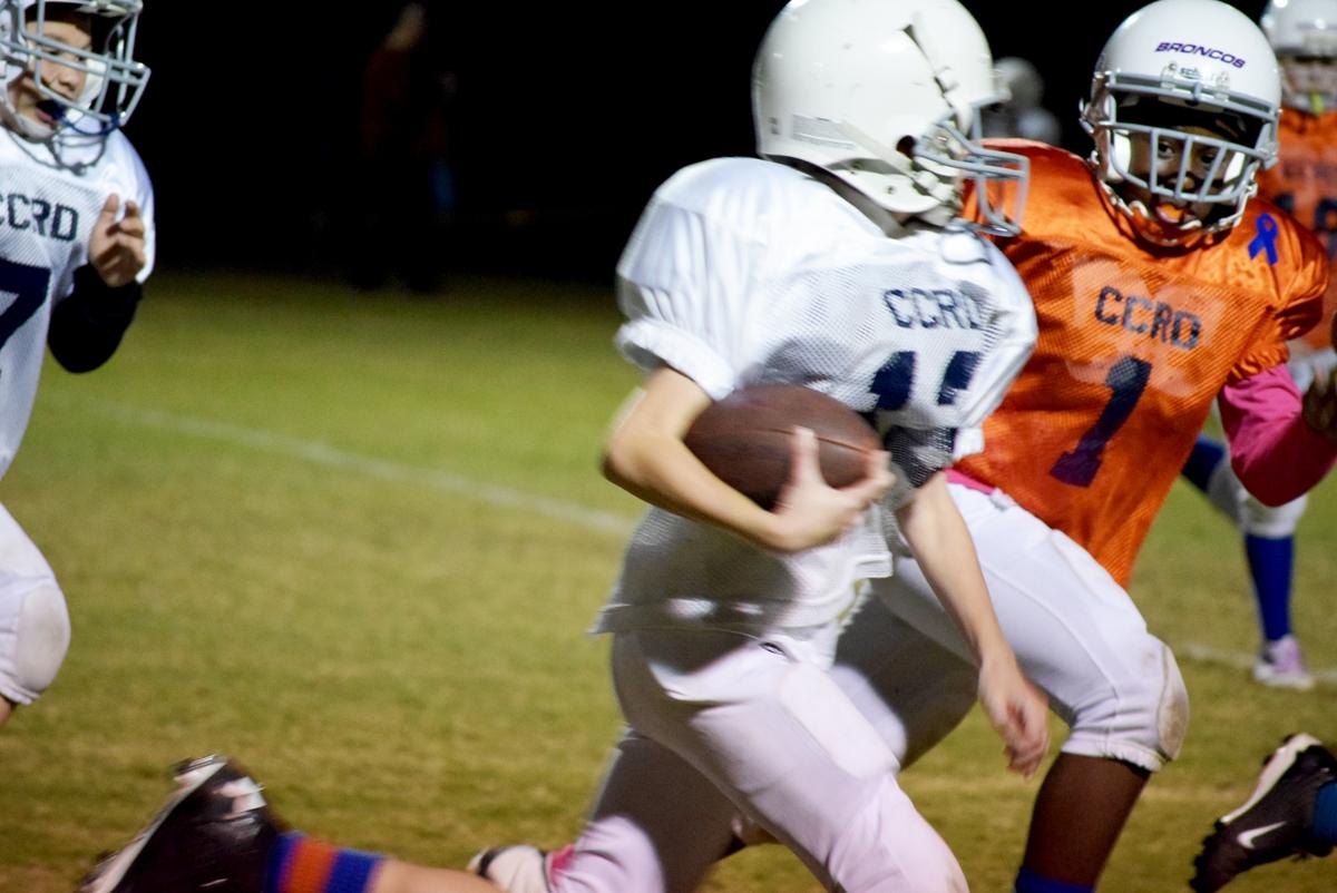 Broncos-10-19-15-80