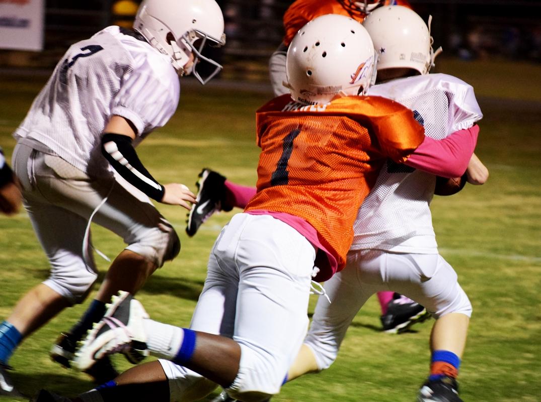 Broncos-10-19-15-81