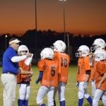 Broncos-10-19-15-12