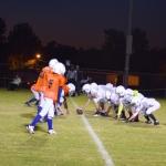 Broncos-10-19-15-13