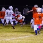 Broncos-10-19-15-15