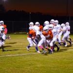 Broncos-10-19-15-21