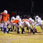 Broncos-10-19-15-25