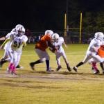 Broncos-10-19-15-26