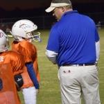 Broncos-10-19-15-29